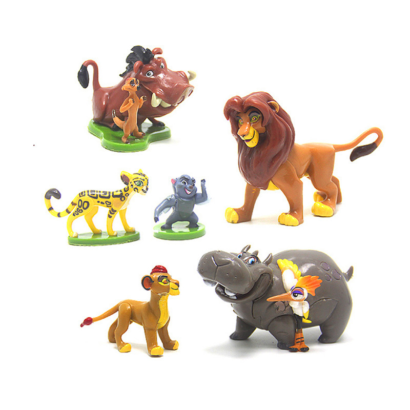Popular Elephants Lions Buy Cheap Teak Furniture : 6pcs set The font b Lion b font Guard font b Lion b font King Simba from teakgardenfurniture.org size 800 x 800 jpeg 138kB