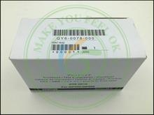 ORIGINAL NEW QY6-0078 QY6-0078-000 Printhead Print Head for Canon MP990 MP996 MG6120 MG6140 MG6180 MG6280 MG8120 MG8180 MG8280