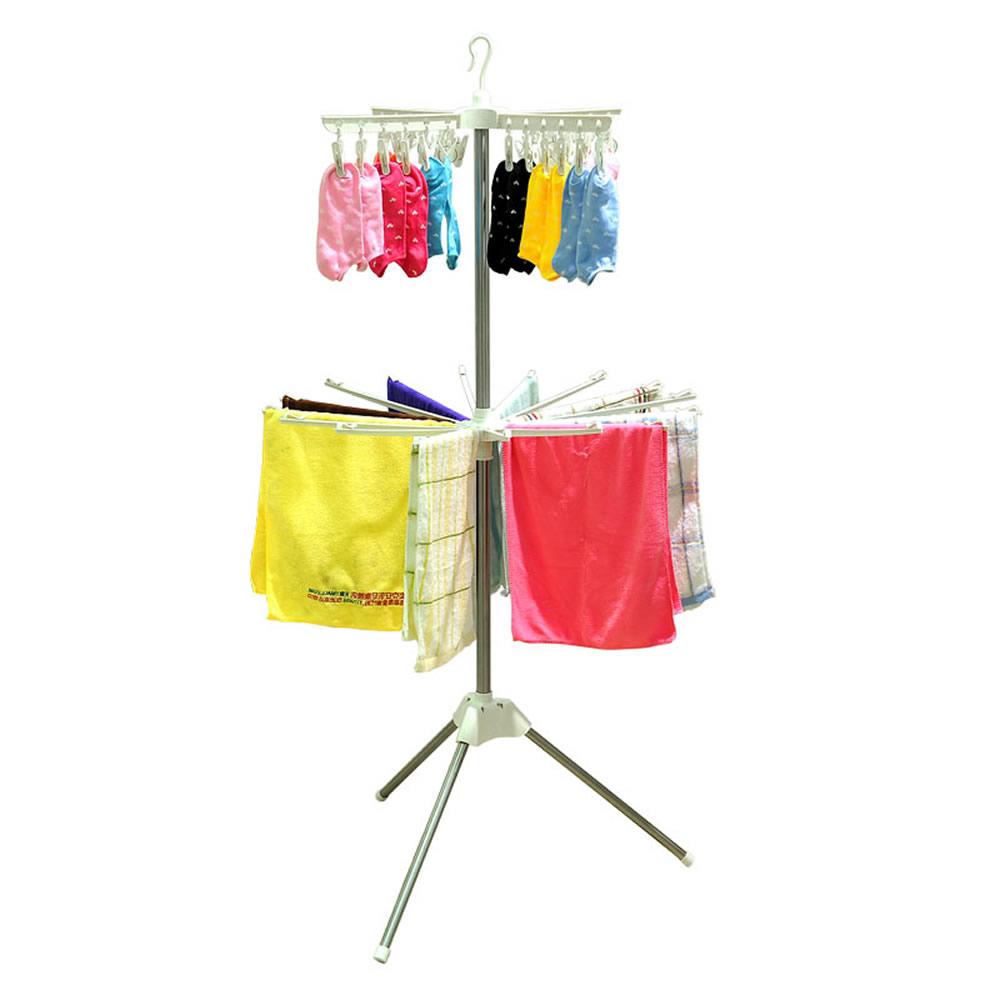 Popular Pool Towel Racks Buy Cheap Pool Towel Racks Lots