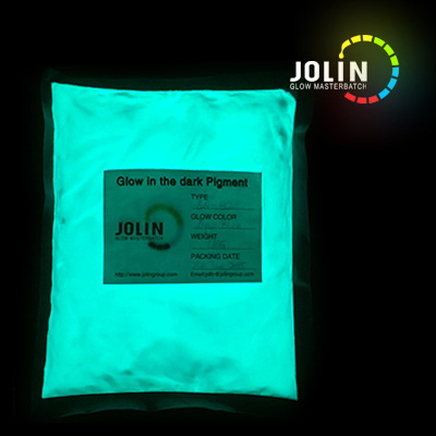 resistant blue green glow in the dark pigment bg b3 for spray paint. Black Bedroom Furniture Sets. Home Design Ideas