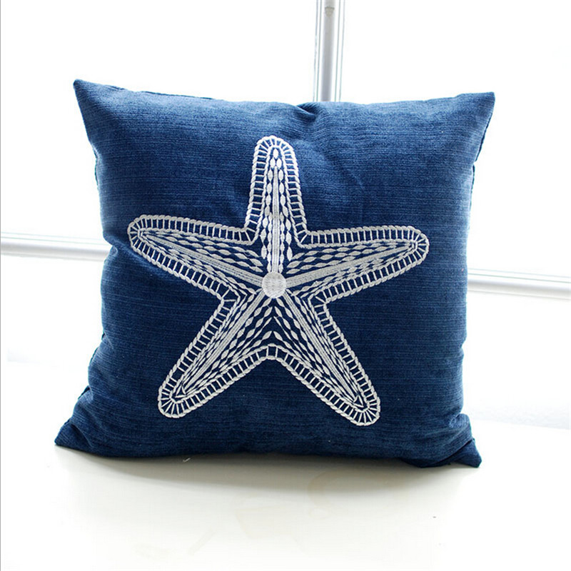 Online buy wholesale chenille throw pillows from china Sweethome best pillow