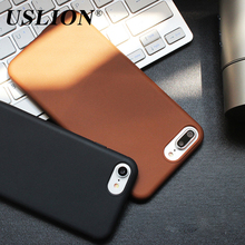 Buy Phone Cases Apple iPhone 6 6s 7 Plus Luxury Retro Soft Silicone TPU Cover Case Coque Capa iPhone 6 6s 7 Plus for $1.39 in AliExpress store