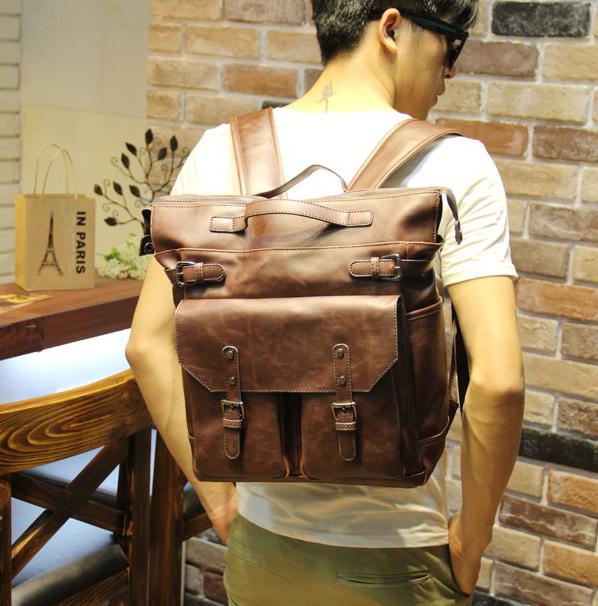 2016 NEW ARRIVAL!!! Waterproof Sports Backpack Men Travel Backpack  Laptop Backpack Leisure School Backpacks Bags<br><br>Aliexpress