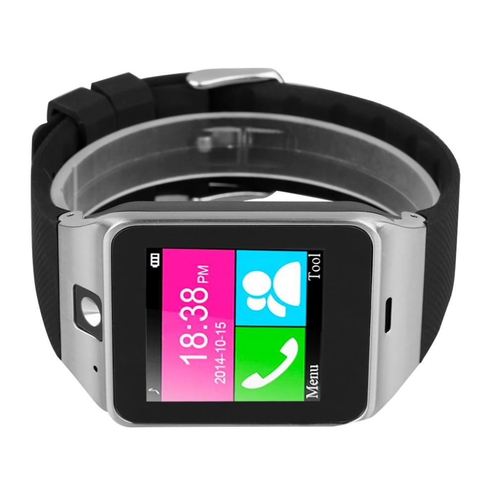 143973801_4_smart watch