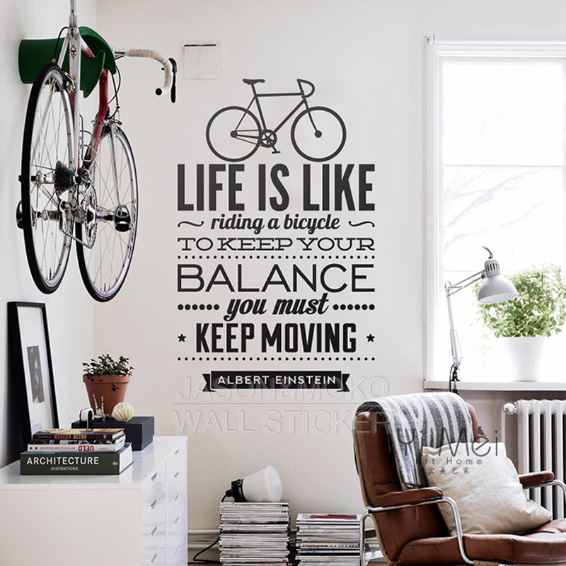 Bike Wall Art online get cheap wall art bike -aliexpress | alibaba group