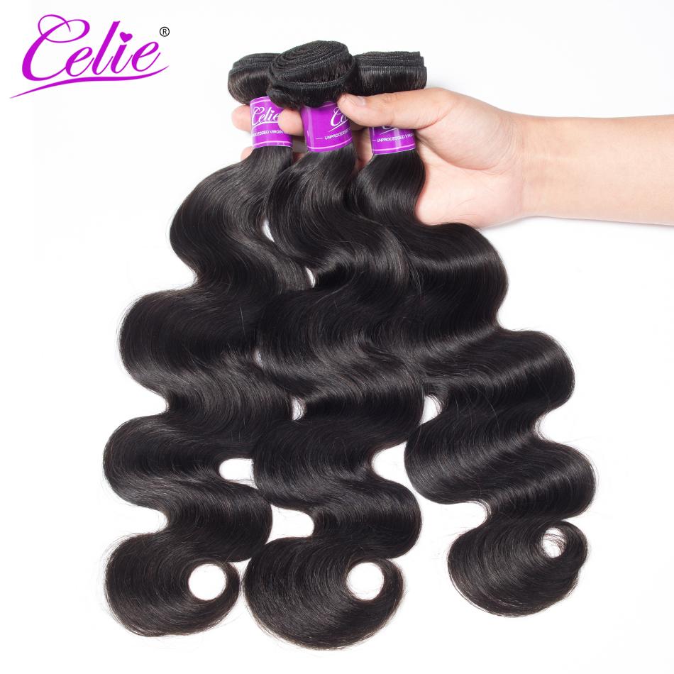 celie-hair-body-wave-22