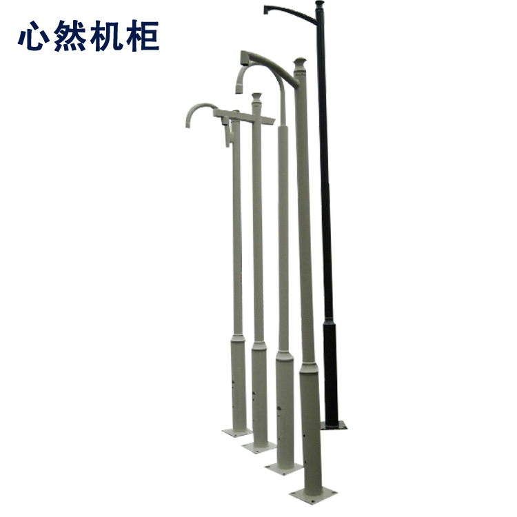 Manufacturers supply stainless steel pole head monitor monitoring pole 35 meters xr021<br><br>Aliexpress