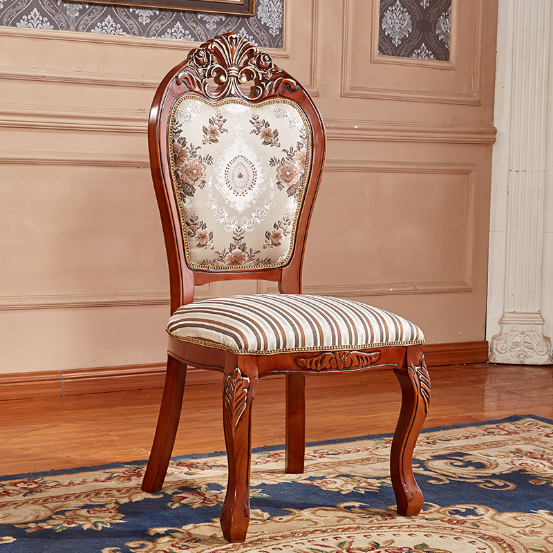 Online get cheap vanity stools chairs for Vanity chair cheap