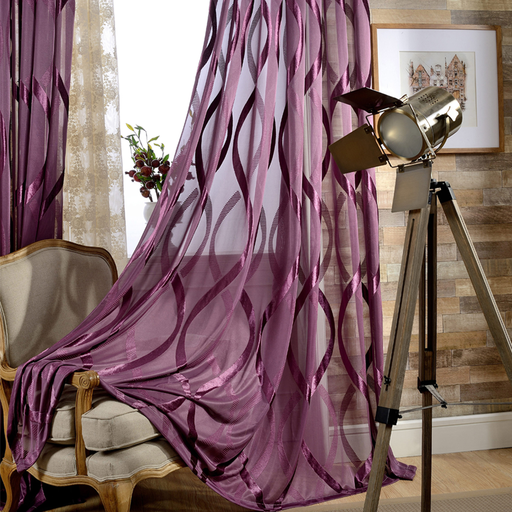 Designer curtains fresh inspiration 7 curtains ideas for New curtain design 2017