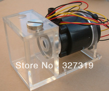 liquid cooling water pump promotion