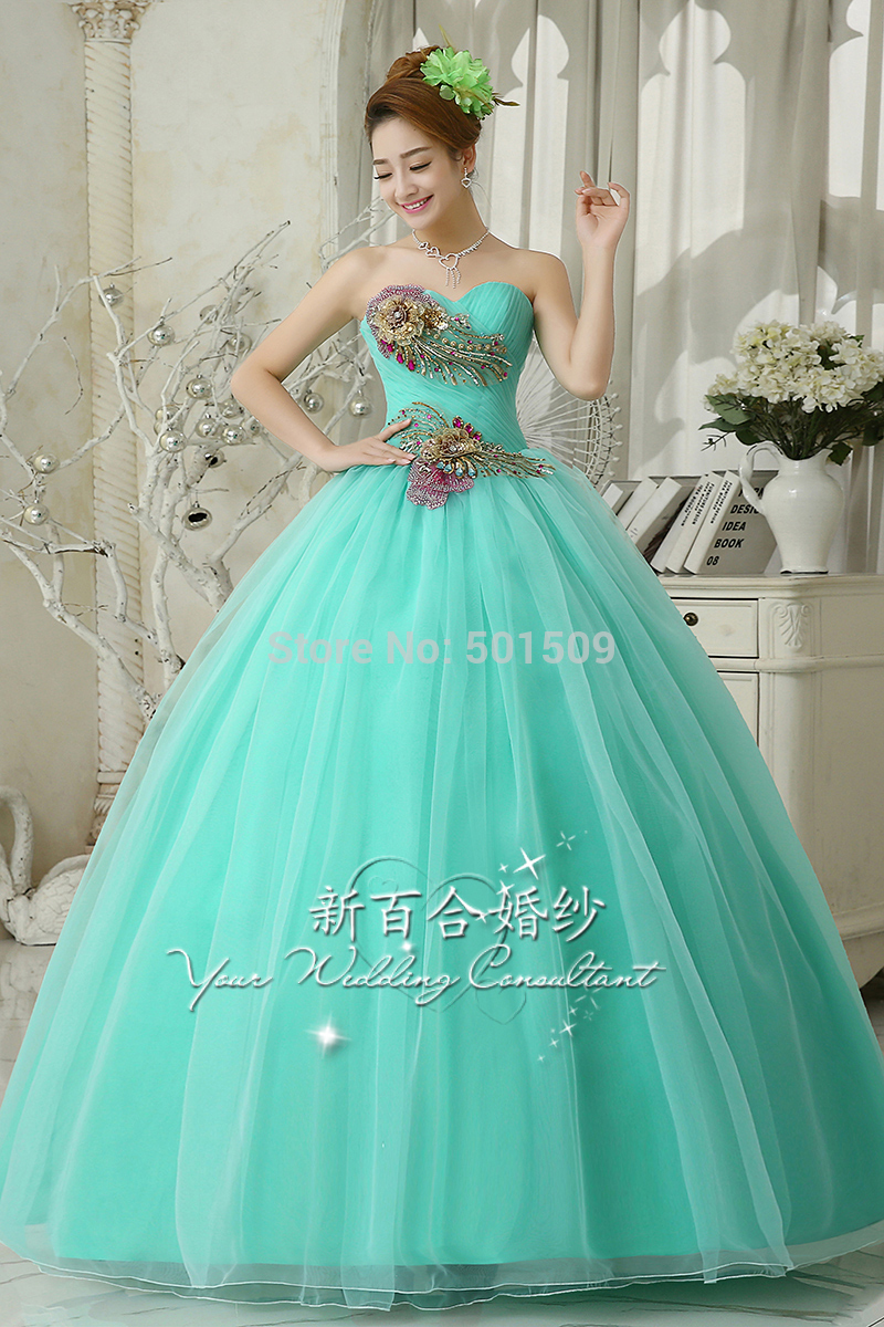 blue/green/pink/red/purple belle ball gown bow knot dress medieval dress dance Gown princess costume Victorian/Marie AntoinetteОдежда и ак�е��уары<br><br><br>Aliexpress