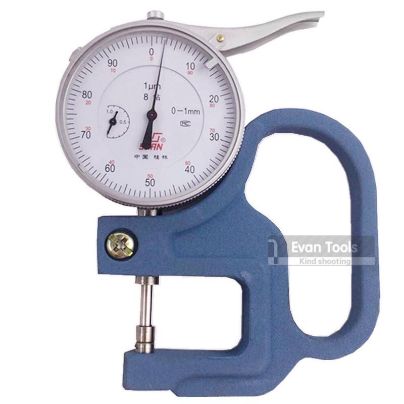 Measure for measure essay