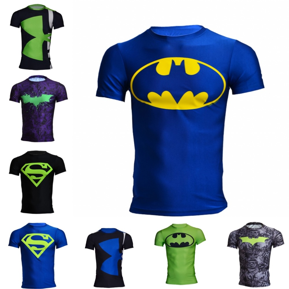 Outdoors Sports Clothing Brand New Arrival 2016 Unisex Running T-Shirts Summer Tops Quick Dry Fit Men Sport T Shirt(China (Mainland))
