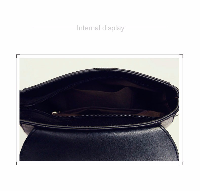 MINI Korean Style Fashion Hand Bag Women Flap Small Crossbody Bag Designer Cheap Elegant PU Leather Bag  Ladies Shoulder Bag