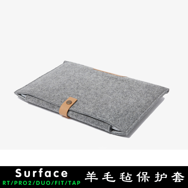 Hot sale in China, tablet PC 10.6 inch Surface pro 3 2 RT case / cover / bag(China (Mainland))