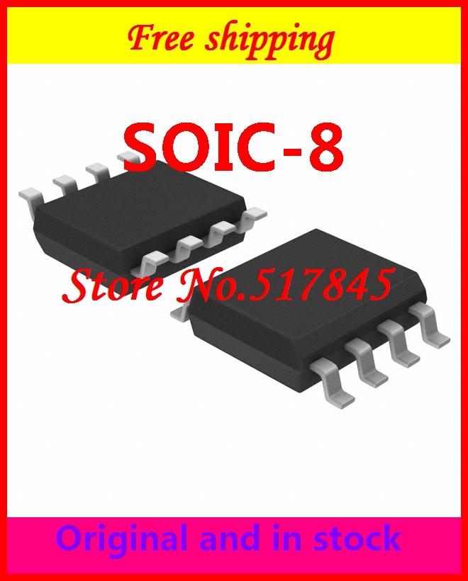 Free Shipping Diy Kit IRS26072DSPBF IC DVR HI/LOW SIDE 600V 8-SOIC 26072 IRS26072 3pcs(China (Mainland))