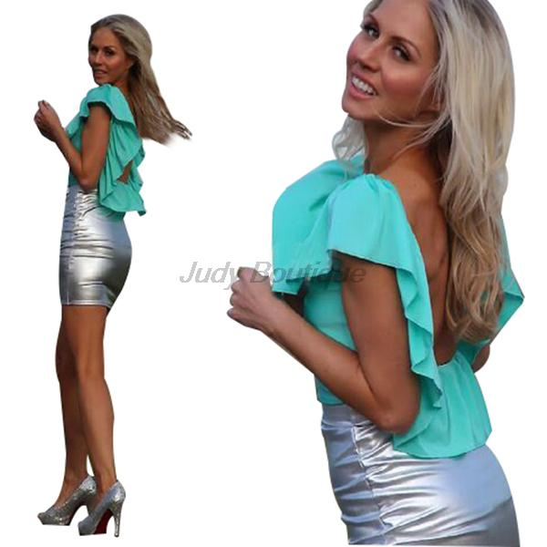 Женские блузки и Рубашки Blouses & Shirts s/xxl Femininas Blusas LQ8773C женские блузки и рубашки cool fashion 16 s xxxl t blusas femininas tc0099