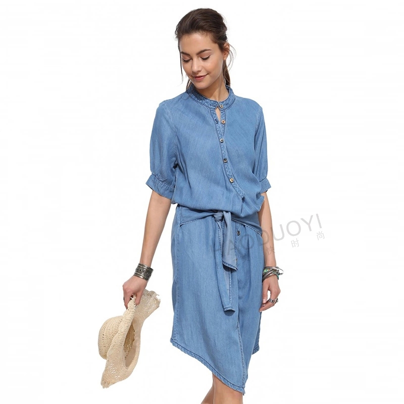 Dress up plain dress picture more detailed picture about street style women fashion stand
