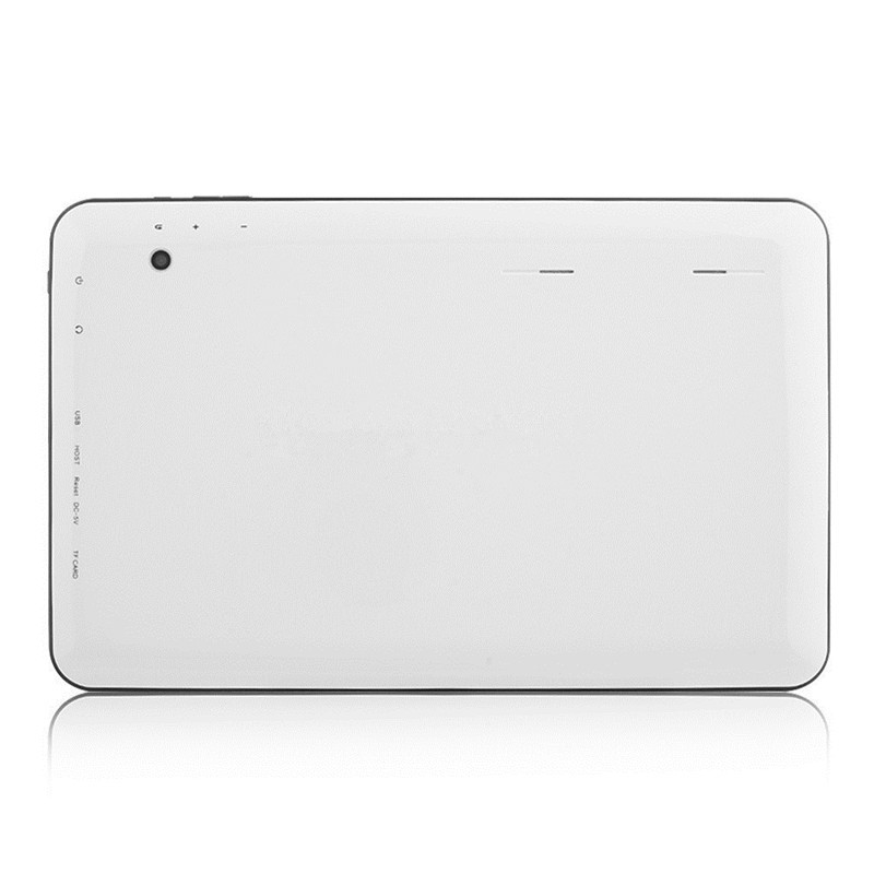 2015 New Hot Sale Cheap 10 inch Tablet PC Allwinner A33 Quad Core Android 4 4
