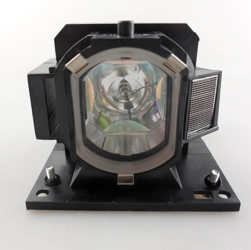 Фотография DT01481  Replacement Projector Lamp with Housing  for  HITACHI CP-WX3030WN / 456-8931WA / Imagepro 8931WA