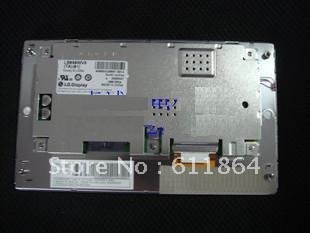 LB080WV6-TA01  8 LCD Panel<br><br>Aliexpress
