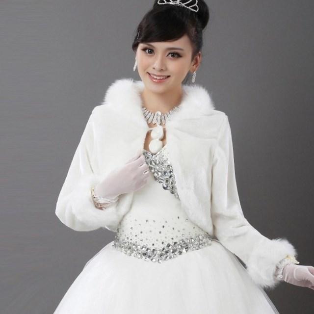Свадьба болеро верхняя одежда свадебные аксессуары настоятельно призвал обертывание ...