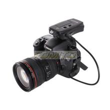 Micnova LCO3C Lightning&Motion Activated Camera Shutter Trigger For Canon DSLR