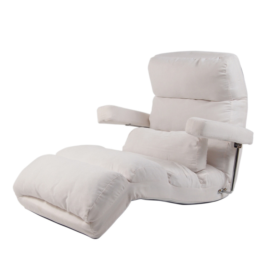 Popular discount chaise lounge buy cheap discount chaise lounge lots from chi - Cdiscount chaise design ...