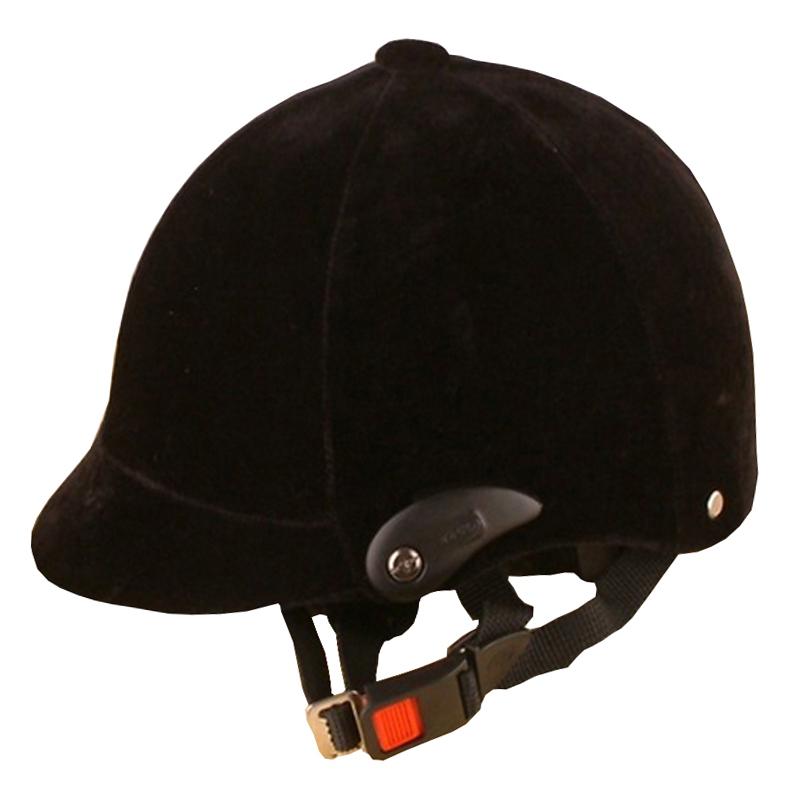 Upgrade Version Equestrian Horse Racing Helmet or Riding Horse Helmet Safety Helmet for Horse Racing<br><br>Aliexpress