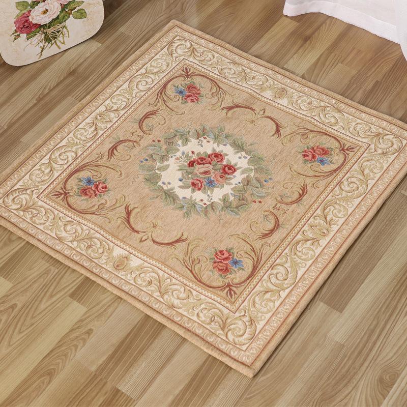 Zhejiang carpet manufacturers, wholesale supply of quality European blanket box carpet squares matching buy mats can be cut(China (Mainland))