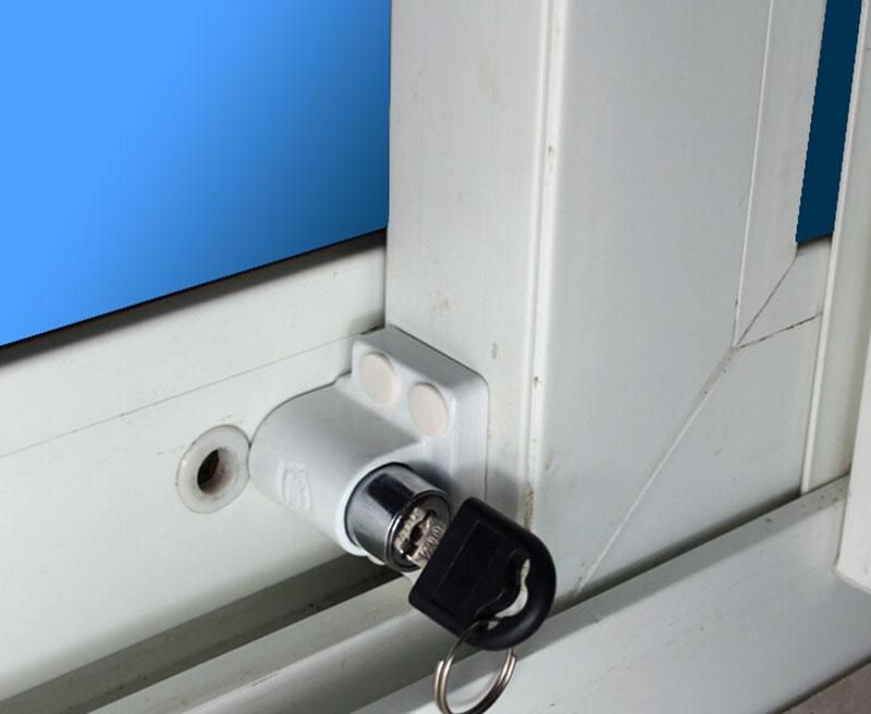 Дешёвые окна замка безопасности и схожие товары на aliexpres.