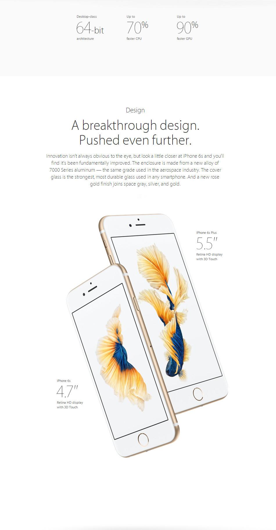 iPhone-6s_04