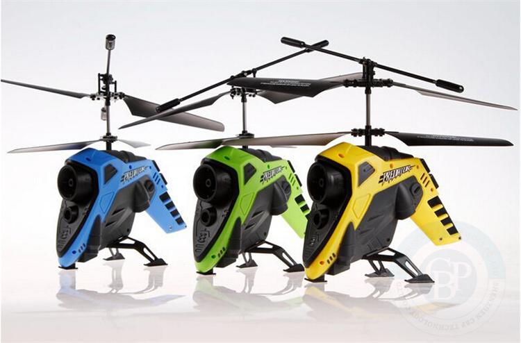 Cool Toy Helicopters : Cool toy helicopters imgkid the image kid has it