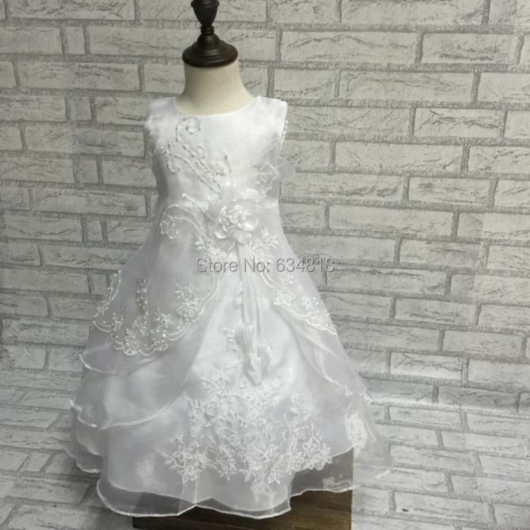 Детское платье Glamour 1781s 14