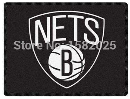 Hot Sale Nets B Basketball Logo Custom Home Decoration Bedroom Supplies For 150X200 CM Soft Fleece Blanket Free Shipping U462(China (Mainland))