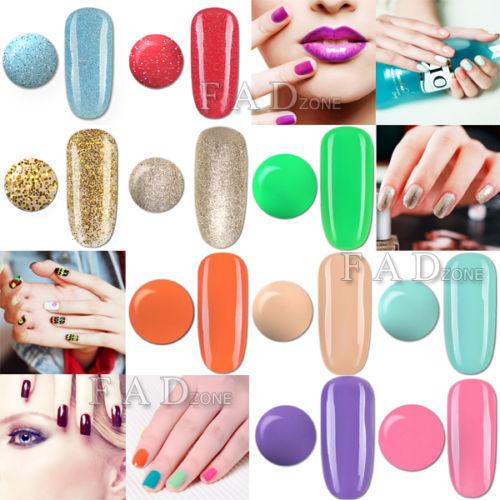 18-wholesale-UV-nail-art-soak-off-gel-polish-LED-lamp-gel-nail