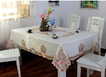 table covers wholesale promotion