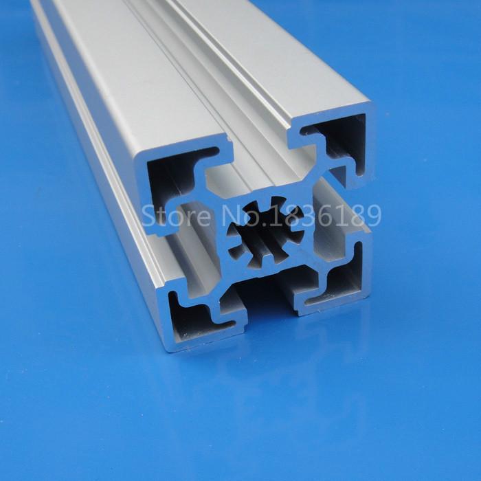 45 Series T Slot Industrial Aluminum Profile(China (Mainland))