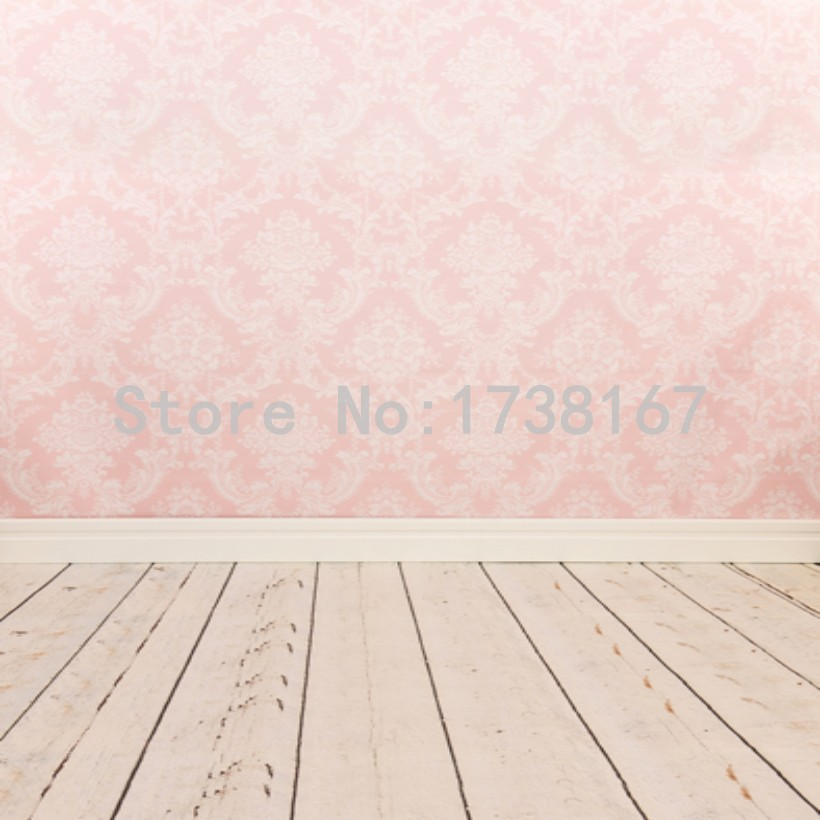 1x1.5m backgrounds newborn props and backdrops flower photography background baby for photo studio F304<br><br>Aliexpress