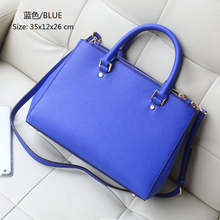 Fashion Trapeze handbags Medium women messenger bags Pu leather shoulder bags crossbody bolso Purse Casual Tote