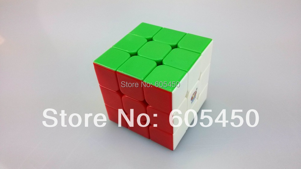 YJ-MOYU YULONG FREE Popular Kids 40 feet high cube container wooden activity cube digital photo cube(China (Mainland))