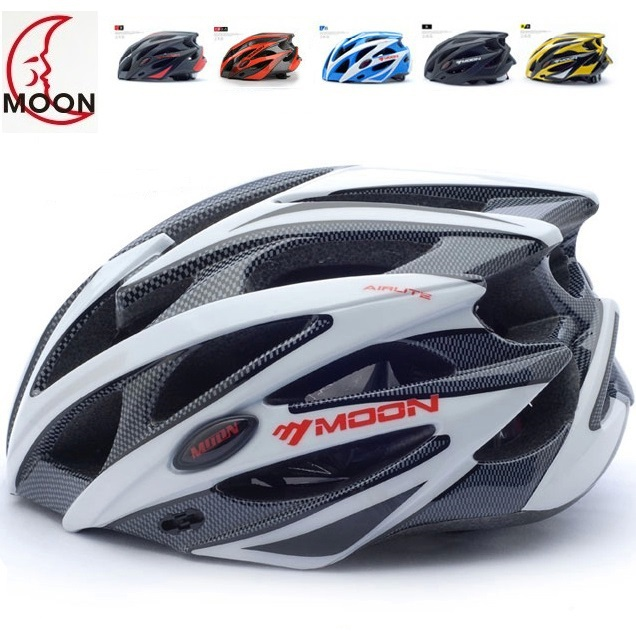 New brand bicycle helmet Ultralight and Integrally-molded Professional bike/cycling helmet Dual use Road or MTB(China (Mainland))