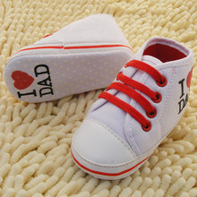 Boy Girl Sports Shoes First Walkers bebe Shoes Sneakers Sapatos Baby Infantil Bebe Soft Bottom Prewalker 0-18months(China (Mainland))