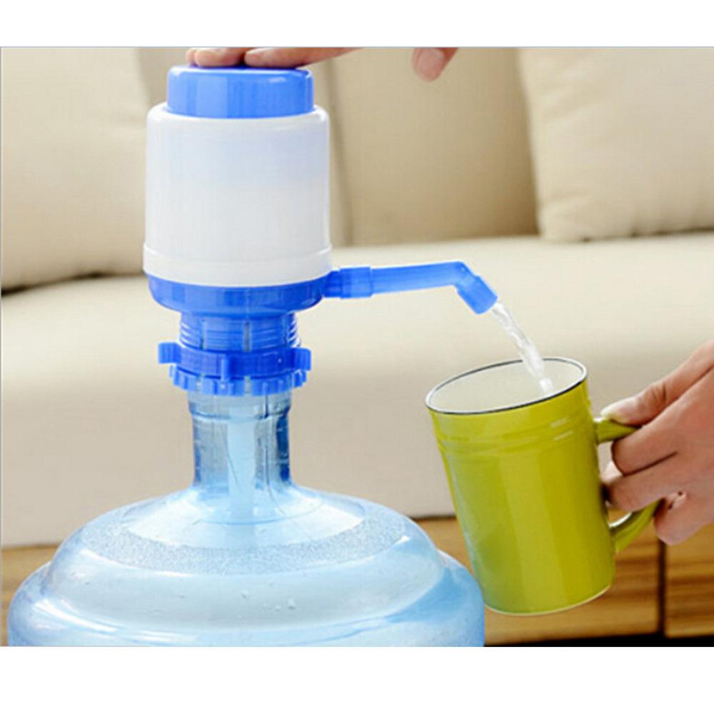 achetez en gros manuel distributeur d 39 eau en ligne des grossistes manuel distributeur d 39 eau. Black Bedroom Furniture Sets. Home Design Ideas