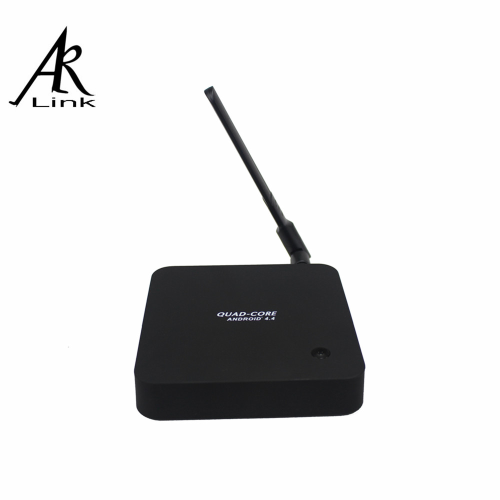 Original Q8 RK3288 Cortex-A17 2.4G+5G Dual Band wifi Quad Core android 4.4 2G/8G Android TV BOX HDMI Media Player with Antenna(China (Mainland))