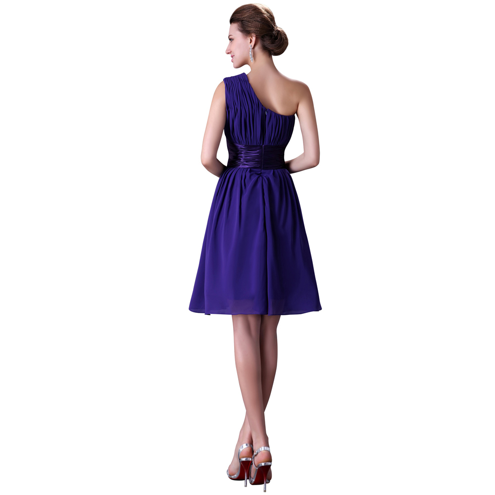 Find great deals on eBay for occasion dresses. Shop with confidence.