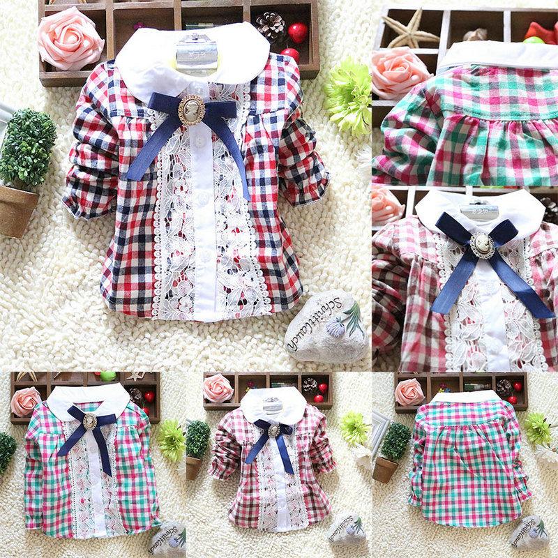 Блузки и футболки в самаре