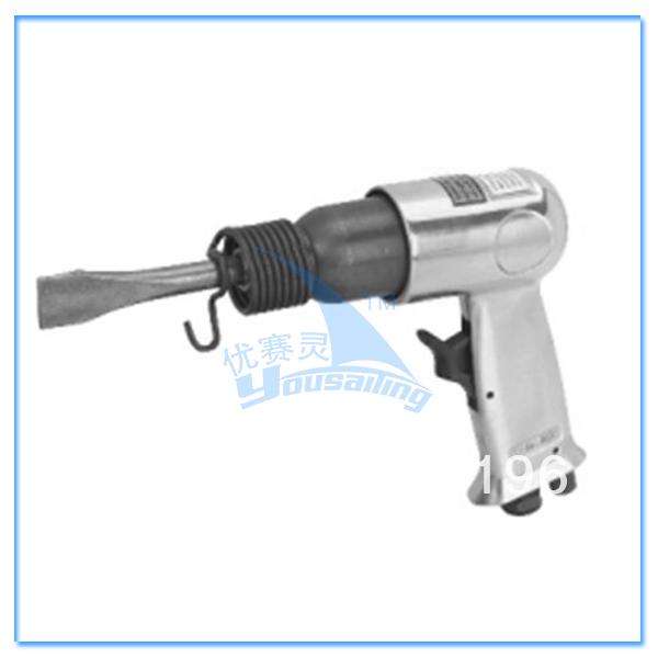 Professional Portable Pneumatic Shovel Air Shovel From Factory