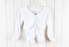 Casual Baby Pajamas Sets 6M-24M Kid's Pajamas Suits Sleepwear Long Sleeve+pant Warm Home Clothing SXA481# Cheap Clothes China(China (Mainland))