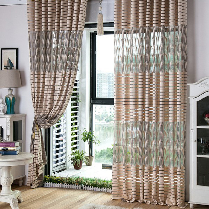 Curtain pvc picture   more detailed picture about curtains for ...